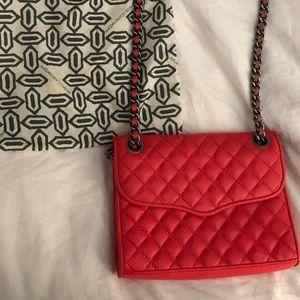 Brand New Rebecca Minkoff purse
